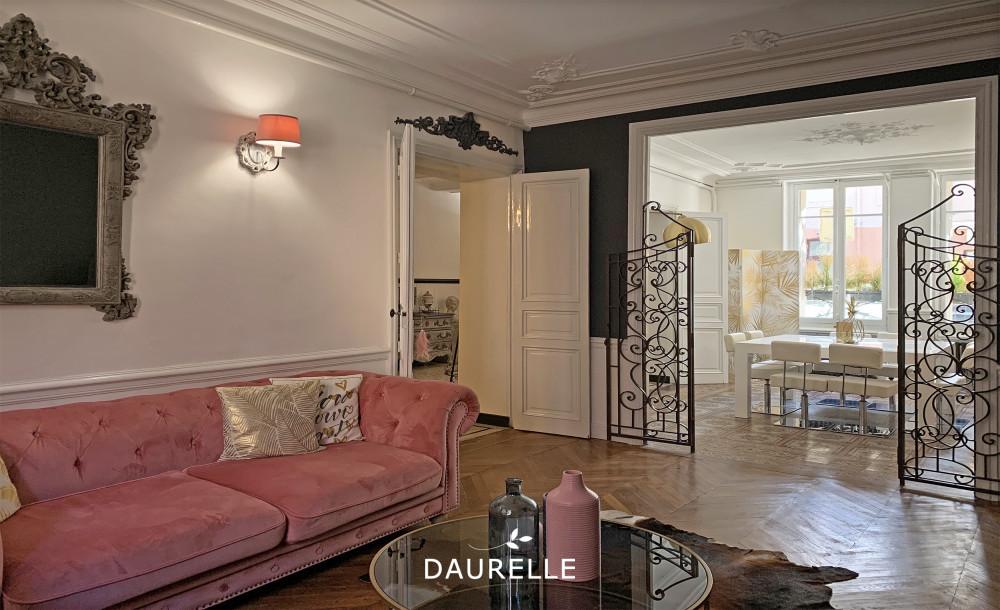 Maison de ville 4 chambres à vendre à Châteaurenard